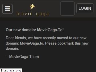 moviegaga.to