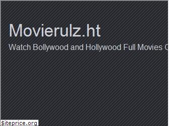 movierulz.st