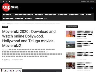 movierulz2.co.in