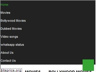 movies-download.in