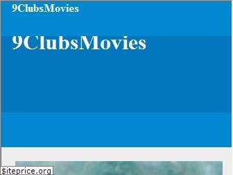 movies.9clubs.online