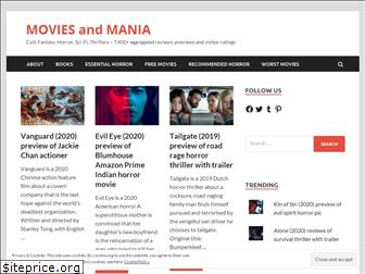 moviesandmania.com