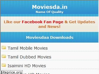 moviesda.in