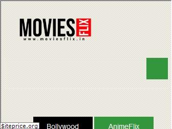 moviesflixpro.in
