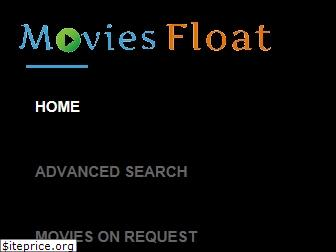 moviesfloat.co