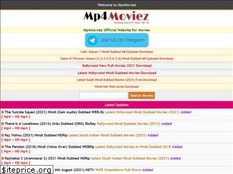 movieslife.in