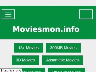 moviesmon.info