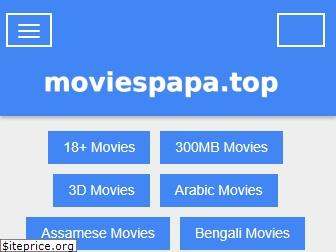 moviespapa.host