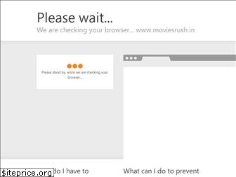 moviesrush.in