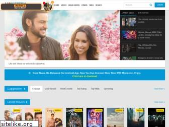 movieston.com