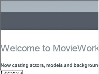movieworknow.com
