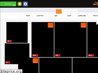 movizland.com