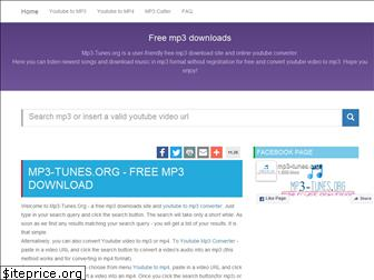 Top 77 Similar Websites Like Free Mp3 Download Net And Alternatives