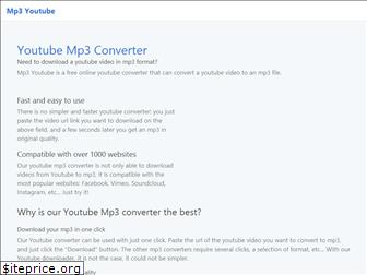 mp3-youtube.download