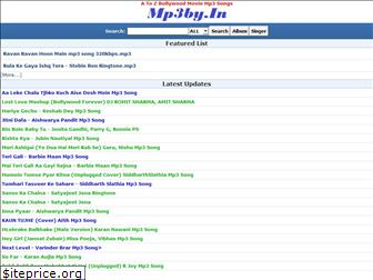 mp3by.in