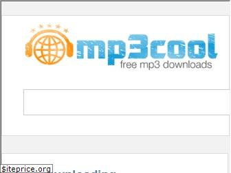mp3cool.best