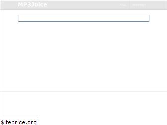 mp3juice.to