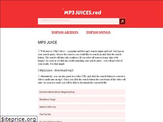 mp3juices.red