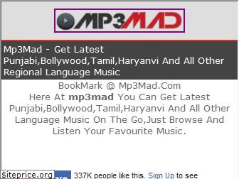 mp3mad.site