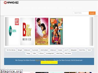 mp4moviesflix.in