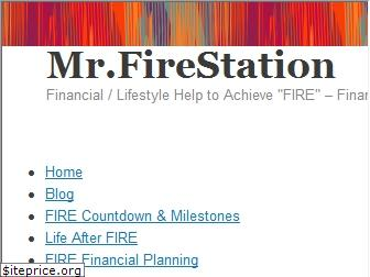 mrfirestation.com