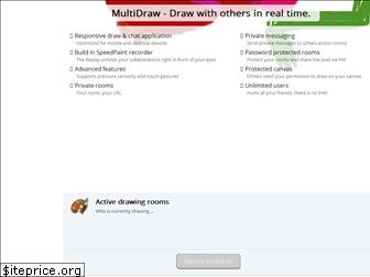 multidraw.app