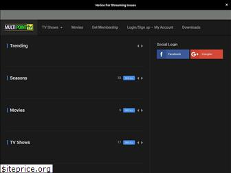 multipointtv.com