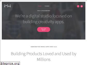 museworks.co