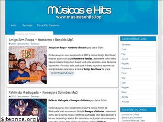 musicasehits.top