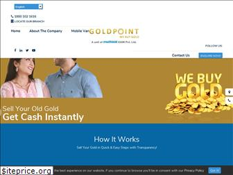 muthootgoldpoint.com