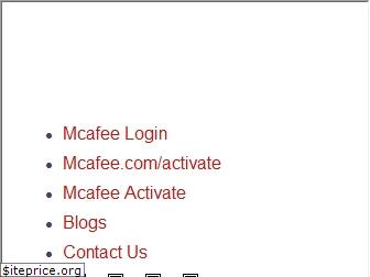 my-mcafee-login.com