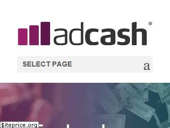 myadcash.com