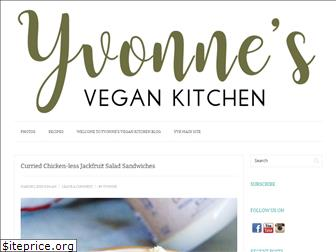 myeclectickitchen.com
