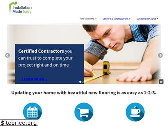 myhomeprojectcenter.com