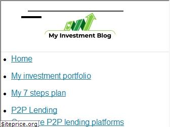 myinvestment.blog