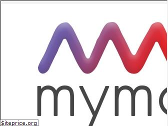 www.mymobile.pk website price