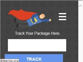mypackage.is