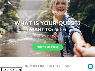 myquest.co