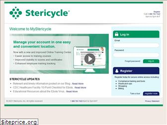 mystericycle.ca