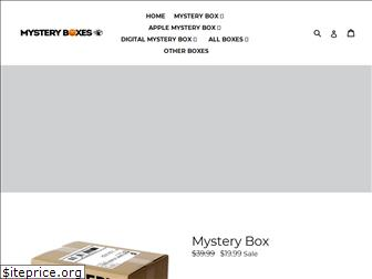 mystery-boxes.com