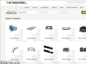 mytruckpoint.ca