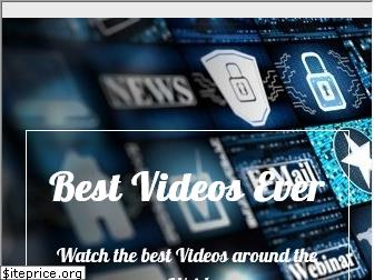 myvideos.review