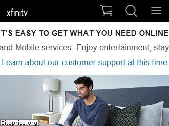 mywebpages.comcast.net