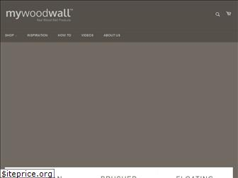 mywoodwall.com