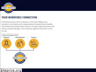 myworkforceconnection.org