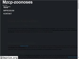 www.mzcp-zoonoses.gr website price