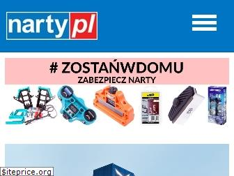 narty.pl