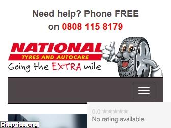 national.co.uk