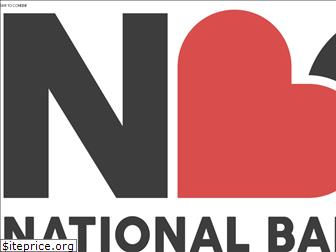 nationalbailout.org
