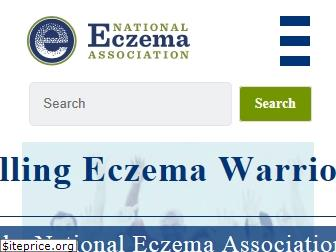 nationaleczema.org